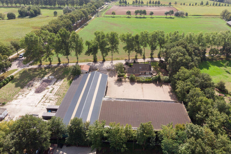 Bekijk foto 3 van Hondsdijk 1 c