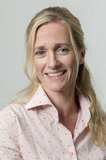 Maureen Leemrijse (Assistent-makelaar)