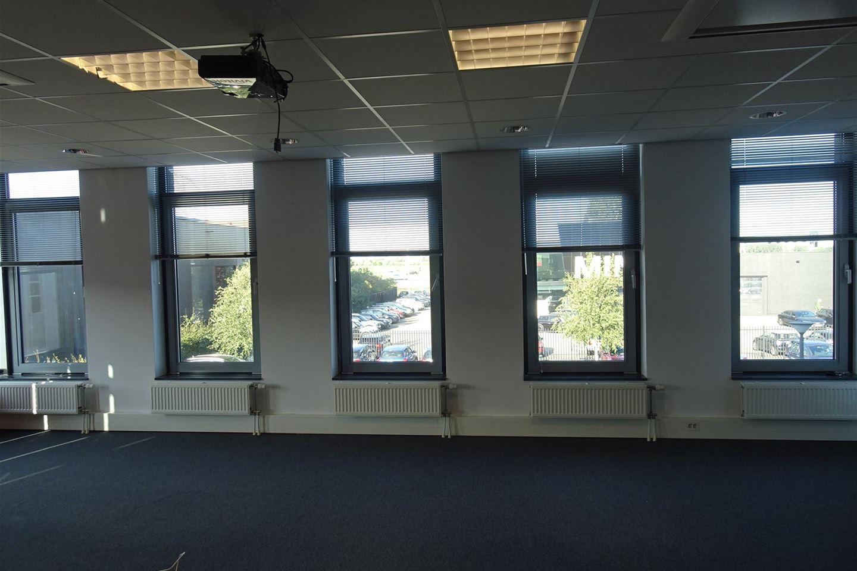 Bekijk foto 5 van De Corridor 21 F