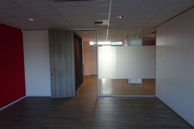 Bekijk foto 4 van De Corridor 21 F