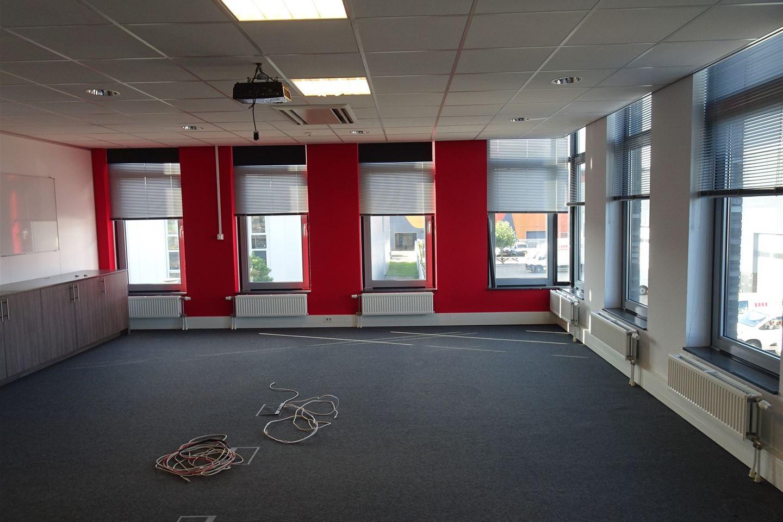 Bekijk foto 3 van De Corridor 21 F