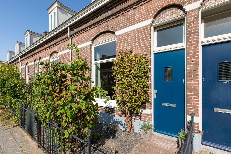 Bekijk foto 2 van Leenaert Nicasiusstraat 18