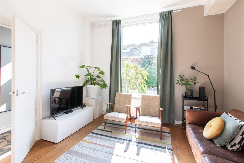 Bekijk foto 5 van Leenaert Nicasiusstraat 18