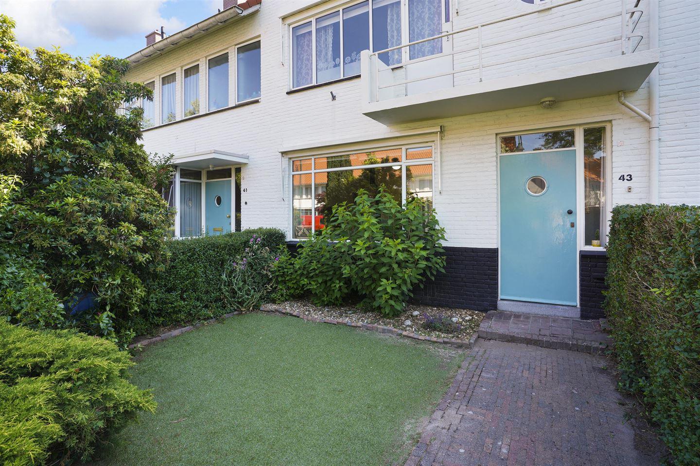 Bekijk foto 5 van Petrus Dondersstraat 43