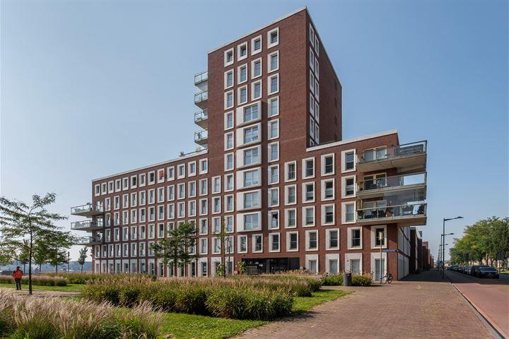 Maashavenstraat 37