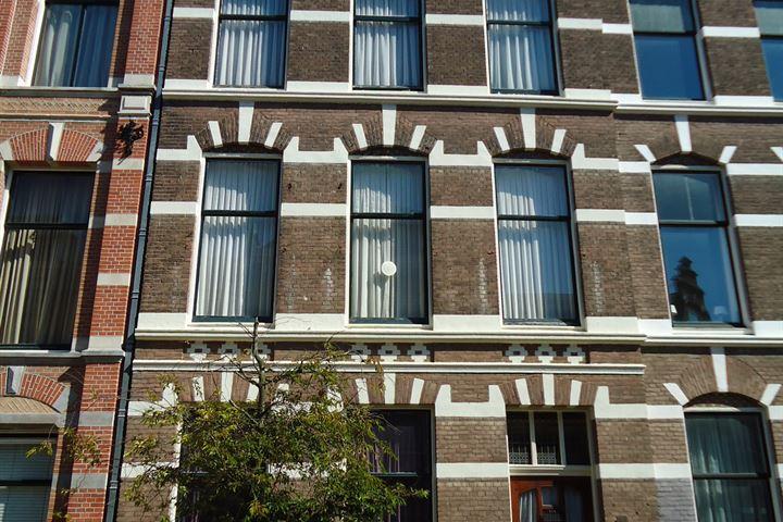 1ste Sweelinckstraat 53