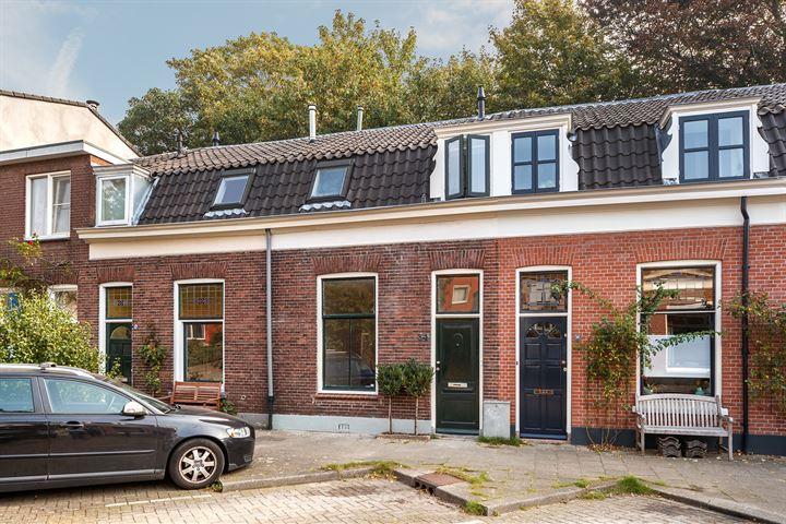 Nicolaasweg 54