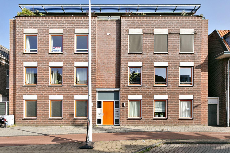 Bekijk foto 1 van Lage Rijndijk 15 F