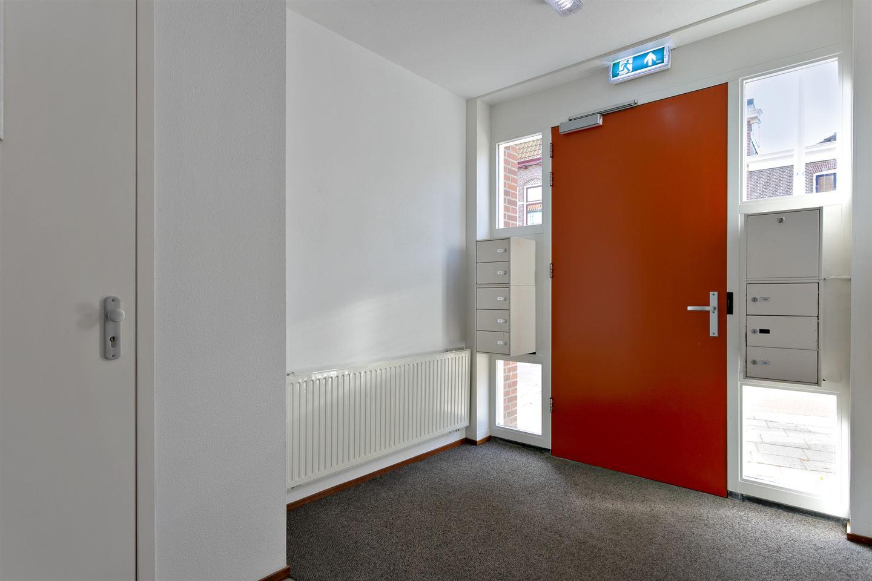 Bekijk foto 2 van Lage Rijndijk 15 F