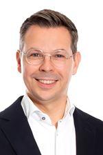 Jeroen Slingerland (Vastgoedadviseur)