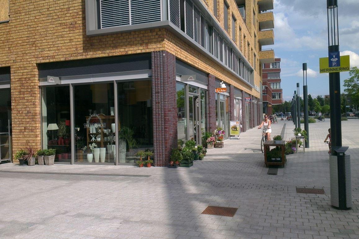Bekijk foto 2 van Brouwerijstraat 54 -56