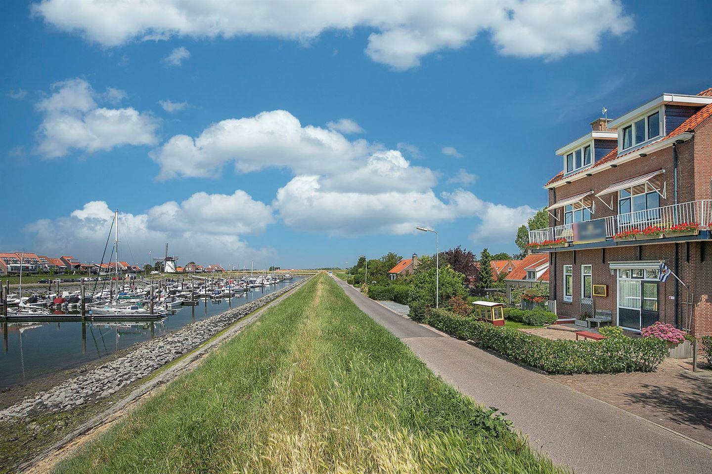 Bekijk foto 1 van Veerweg 2