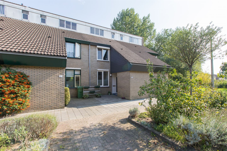 Bekijk foto 5 van Eltingerhof 116