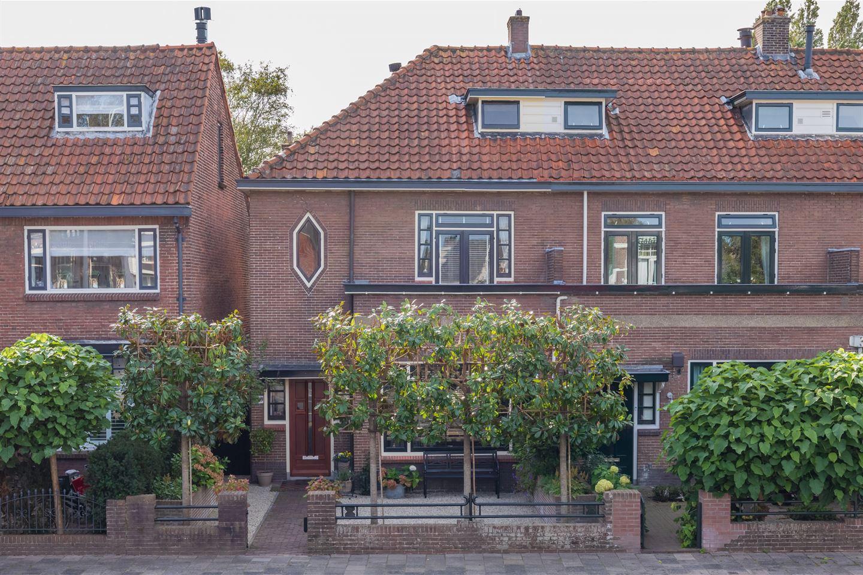 Bekijk foto 1 van Hoge Rijndijk 185