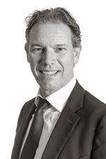 Alfred Luttjeboer (Kandidaat-makelaar)