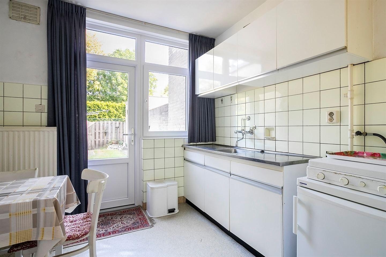 Bekijk foto 3 van Rubensplein 24