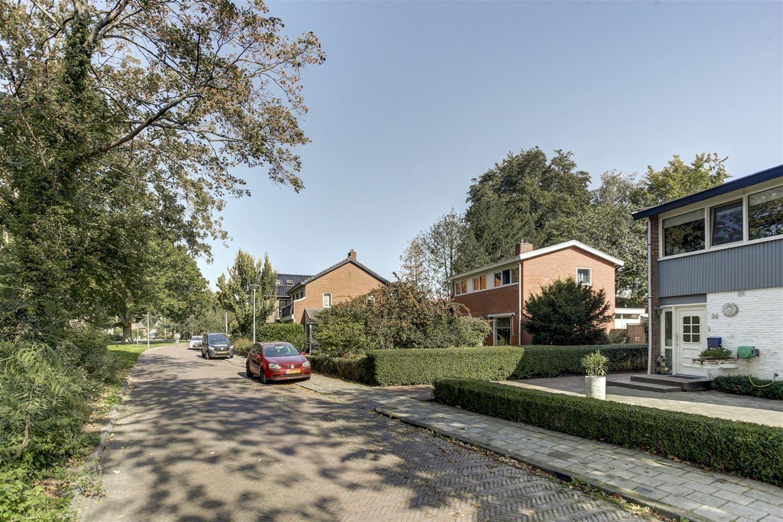 Bekijk foto 2 van Arie Bosscherstraat 34