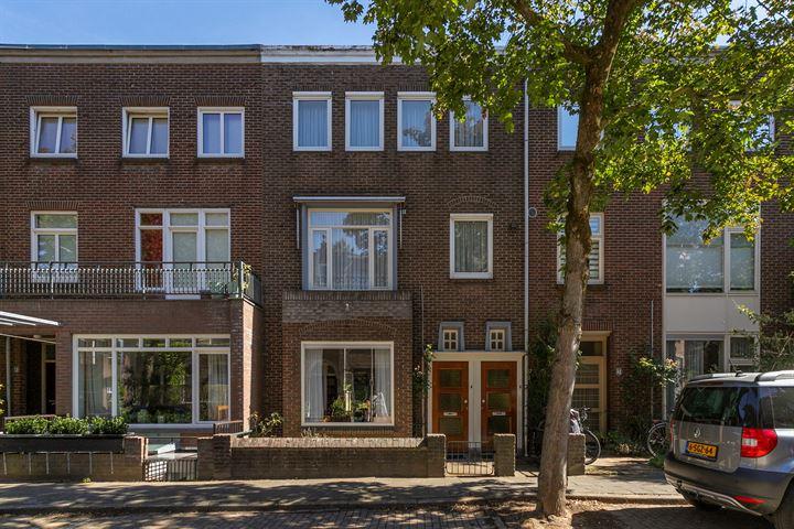 Jan van Goyenstraat 35