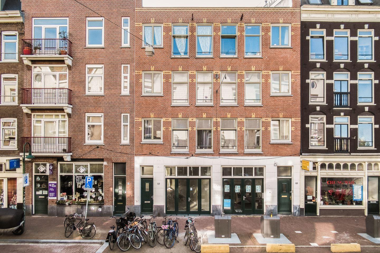 Bekijk foto 1 van Spaarndammerstraat 141