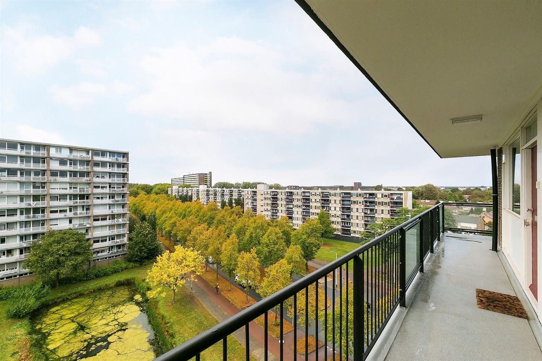 Bekijk foto 2 van Antwerpenstraat 88