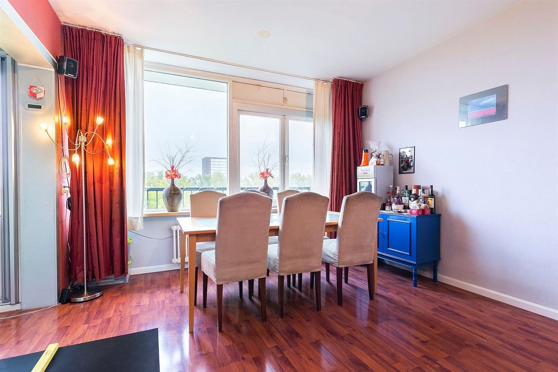 Bekijk foto 4 van Antwerpenstraat 88