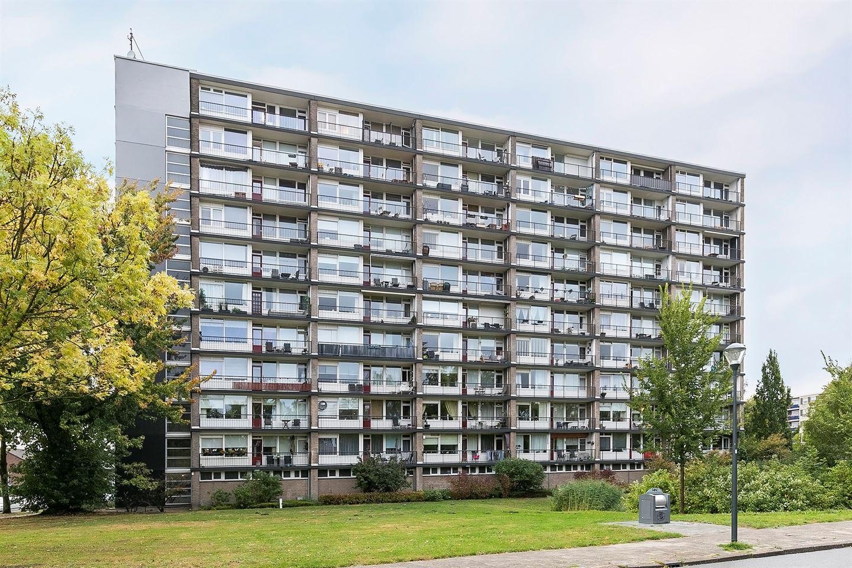 Bekijk foto 1 van Antwerpenstraat 88