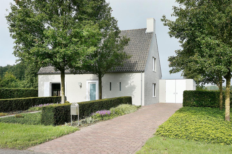 Bekijk foto 3 van Westerwijk 12