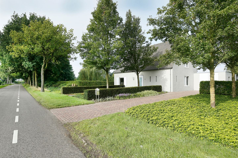 Bekijk foto 5 van Westerwijk 12
