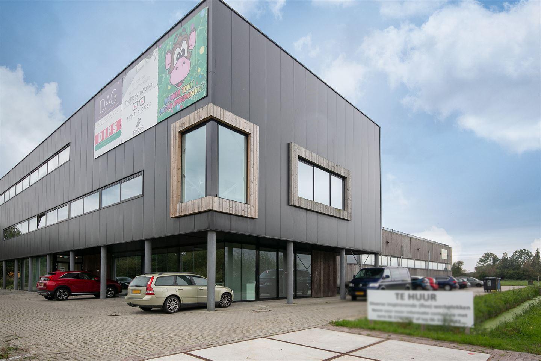 Bekijk foto 2 van Nijenburgerweg 15 1
