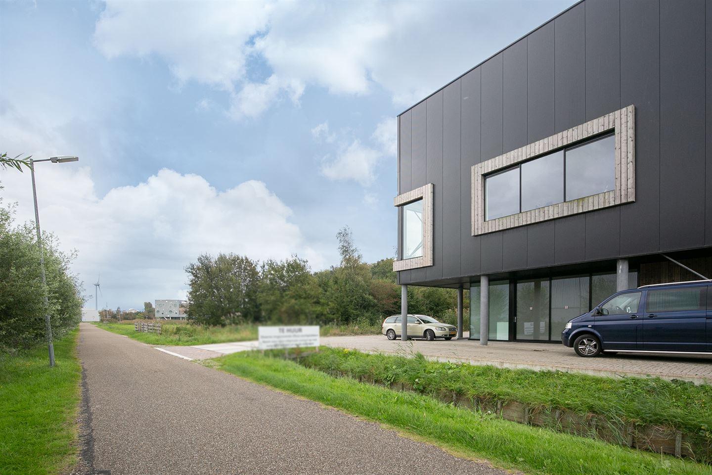 Bekijk foto 4 van Nijenburgerweg 15 1