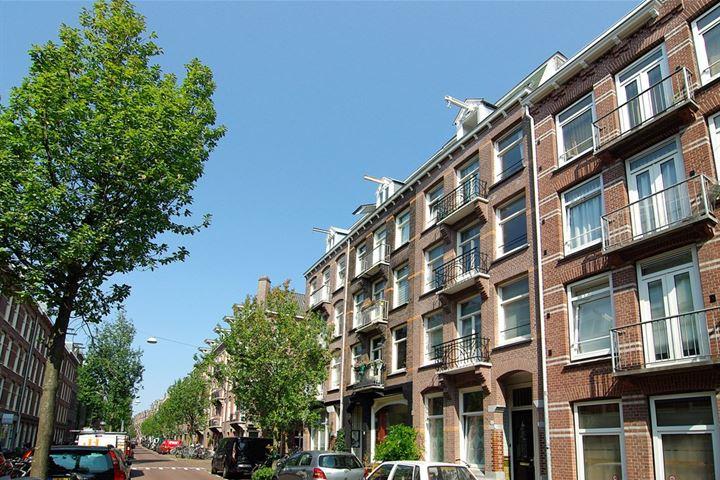Elisabeth Wolffstraat 61 II