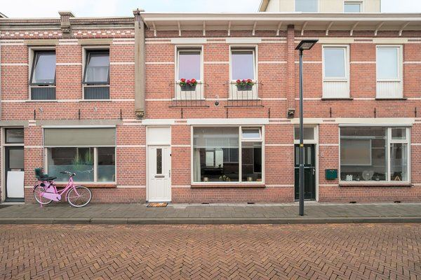 Catharina Gillesstraat 37