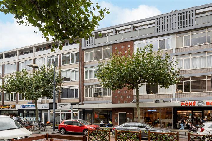 Karel Doormanstraat 461 D