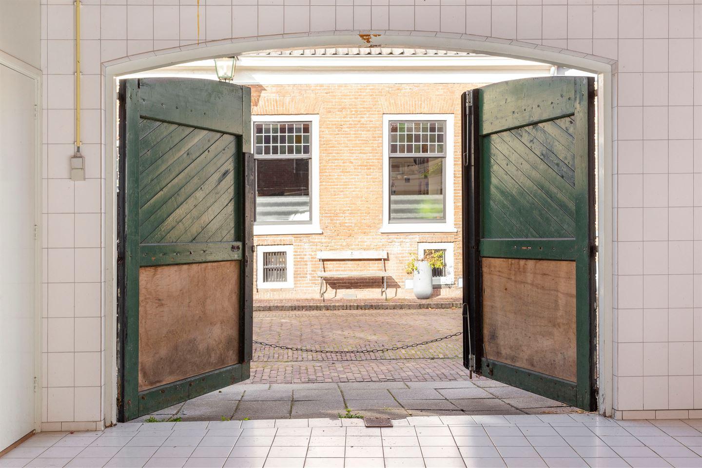 Bekijk foto 2 van Achterstraat 23 C