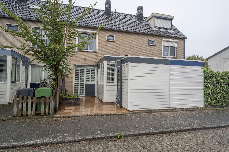 Bekijk foto 1 van Seringenstraat 17