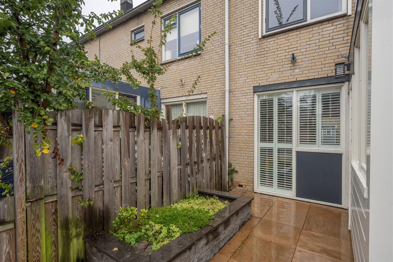 Bekijk foto 5 van Seringenstraat 17