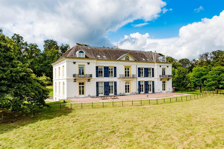 Bekijk foto 1 van Heiligenbergerweg 5