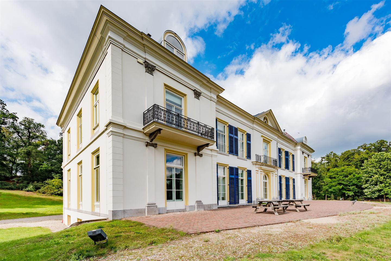 Bekijk foto 2 van Heiligenbergerweg 5