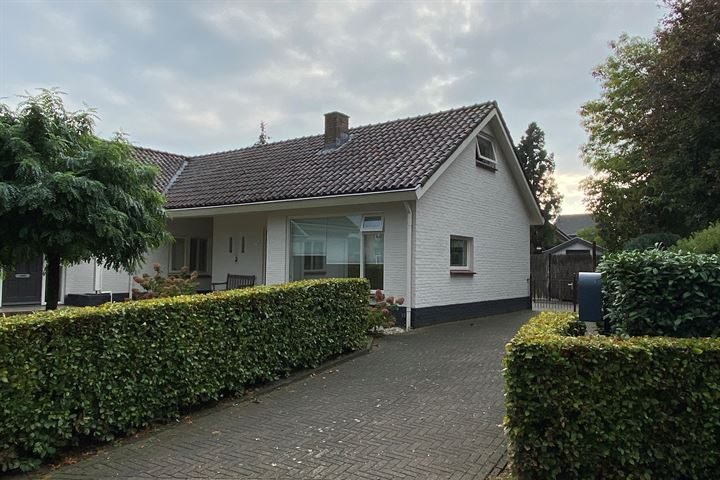 IJsselstraat 43 a