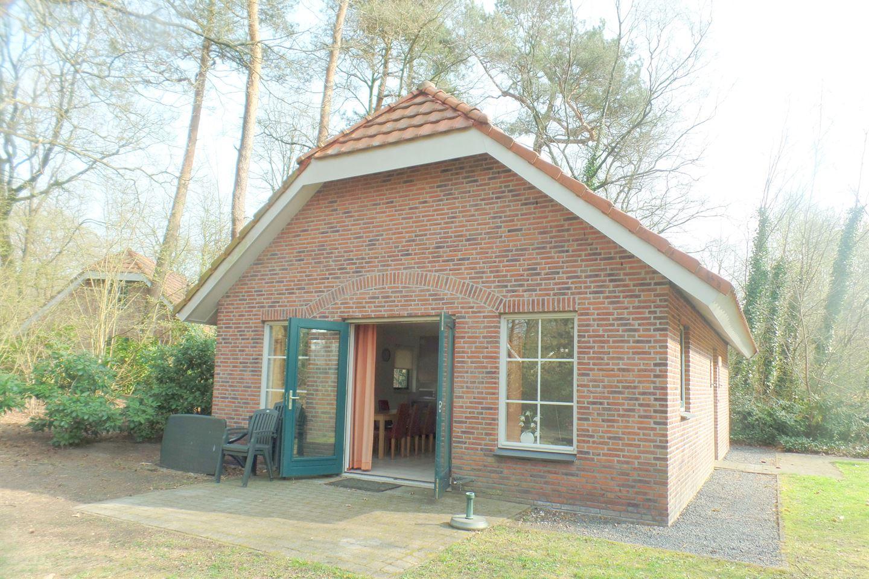 Bekijk foto 1 van Hof van Halenweg 2 216