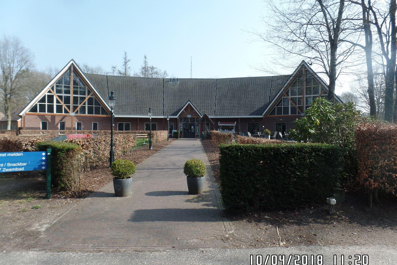 Bekijk foto 2 van Hof van Halenweg 2 216