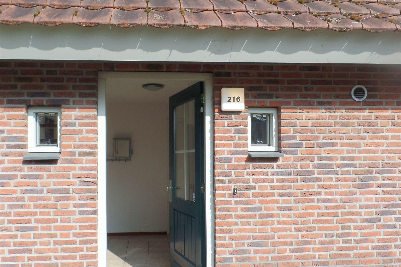 Bekijk foto 3 van Hof van Halenweg 2 216