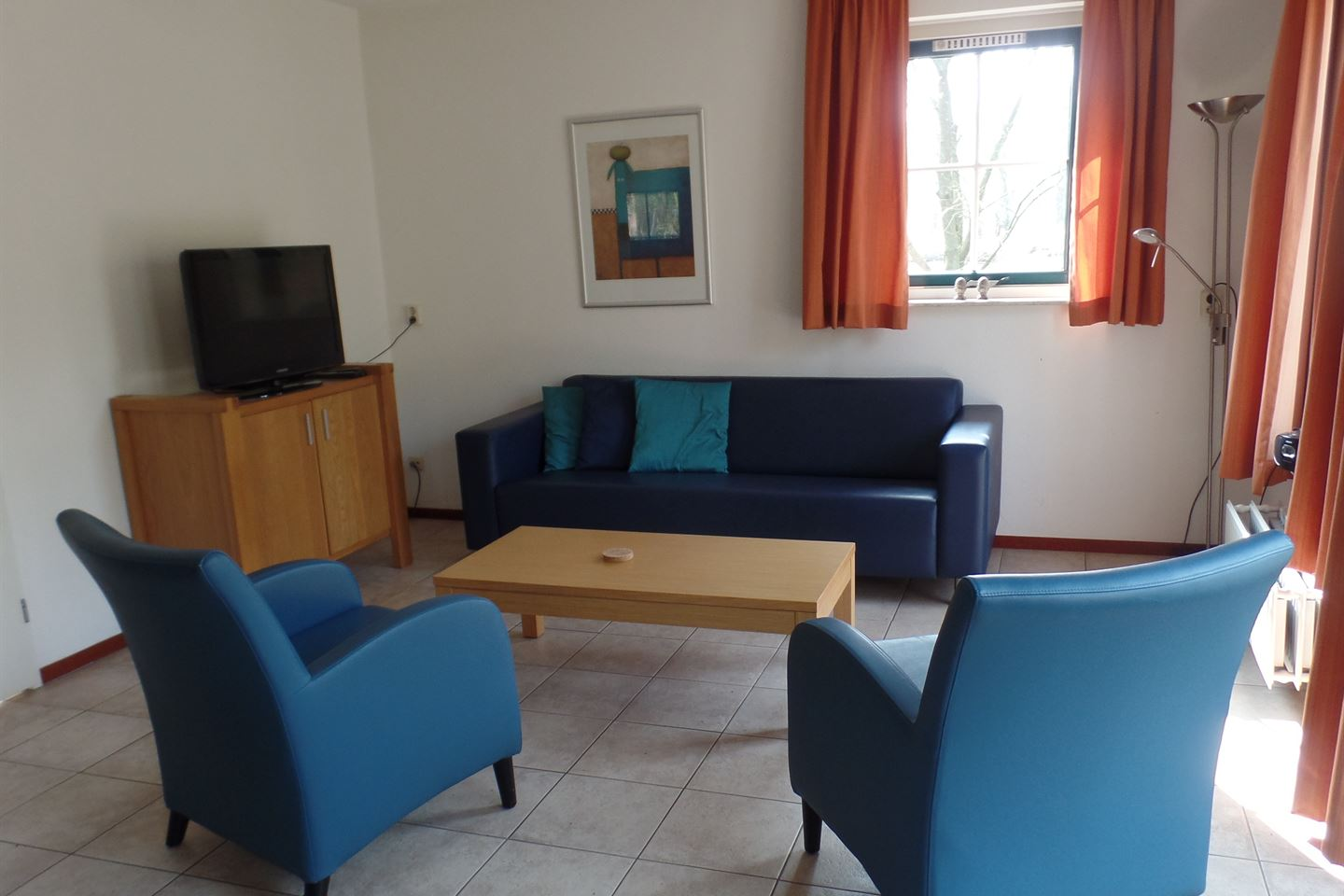 Bekijk foto 4 van Hof van Halenweg 2 216
