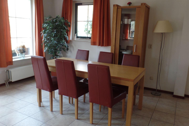 Bekijk foto 5 van Hof van Halenweg 2 216