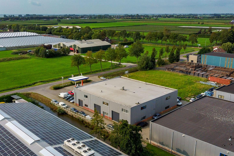 Bekijk foto 2 van Elbaweg 40 A-1G