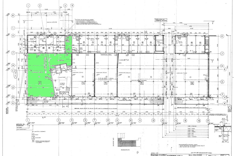 Bekijk foto 5 van Raadhuisplein 2