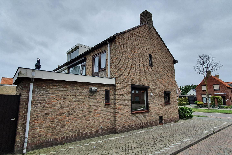 Bekijk foto 5 van Veldstraat 77