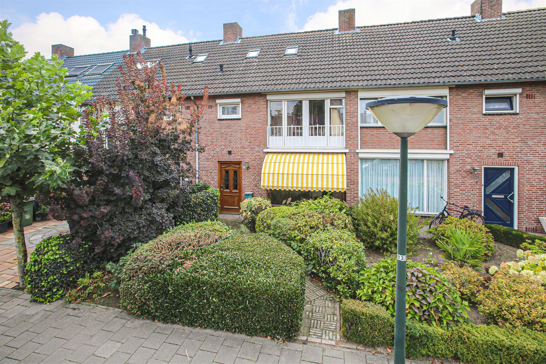 Bekijk foto 1 van Nuenenseweg 109
