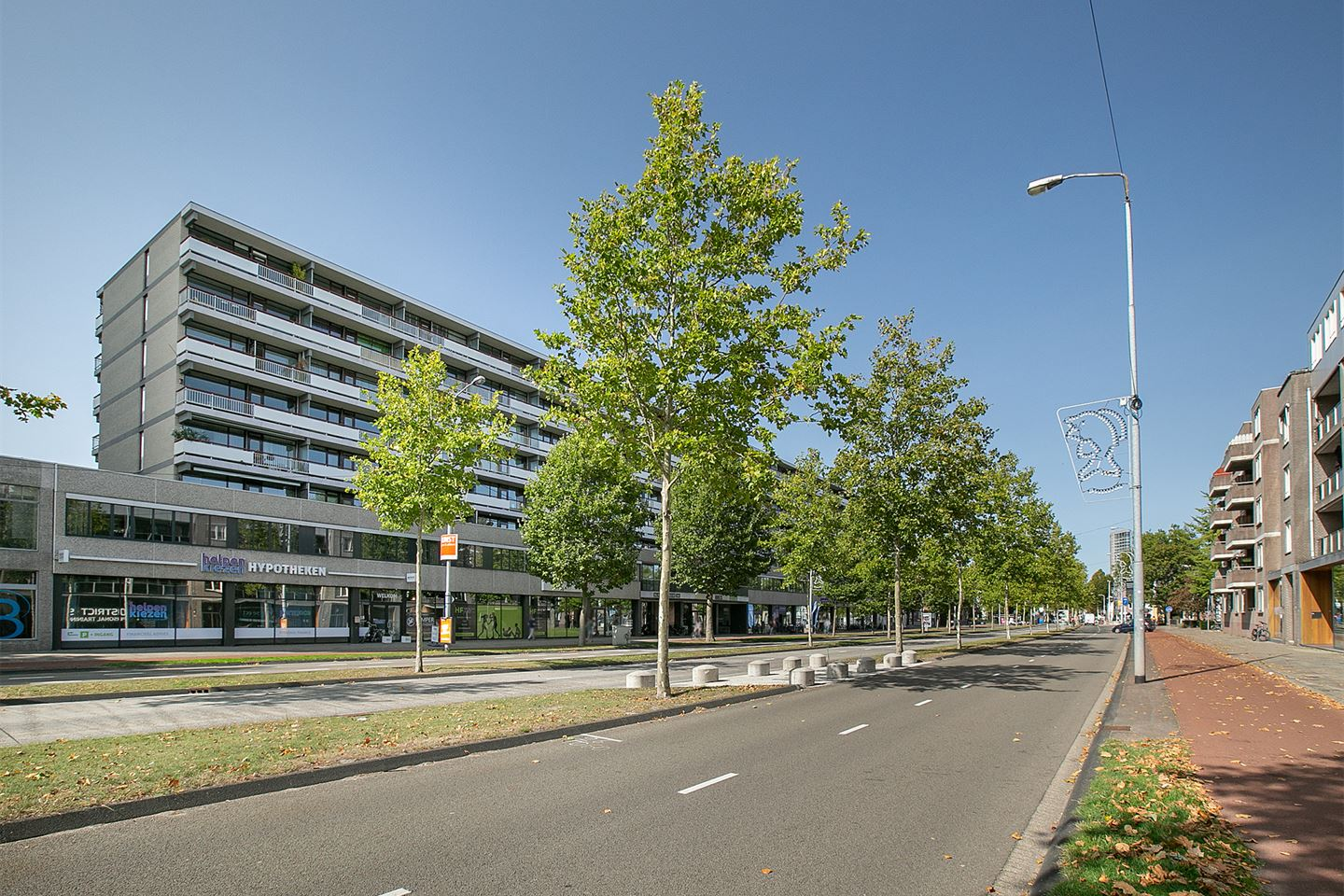 Bekijk foto 2 van Bomanshof 79