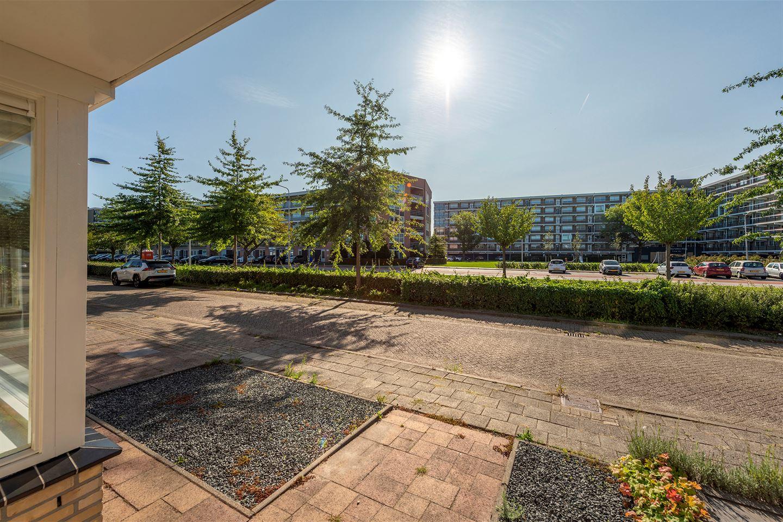 Bekijk foto 3 van van Limburg Stirumstraat 26